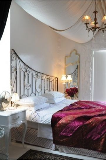Gasthys Janharmsgat - Grênt Room