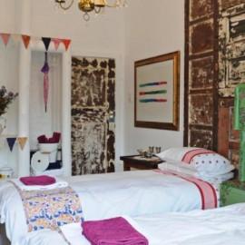 Leka Room