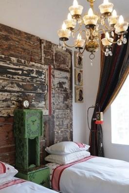 Gastehys Janharmsgat Leka Room